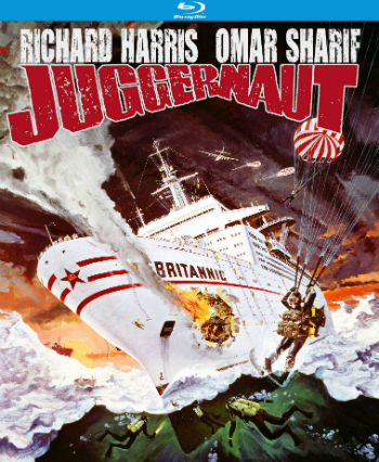 sa-juggernaut-bluray-350.jpg