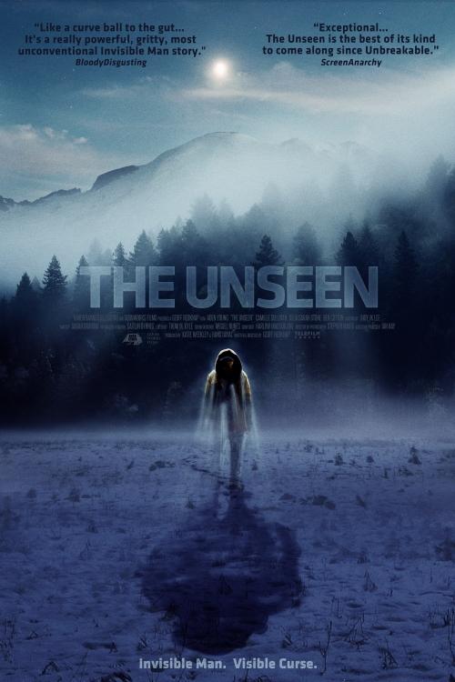 unseen-poster-fridayOneSheet.jpg