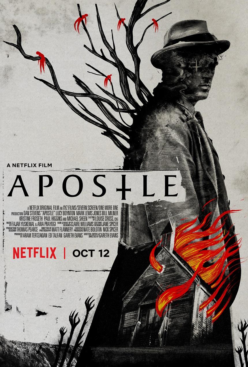 Apostle_KEY_860.jpg