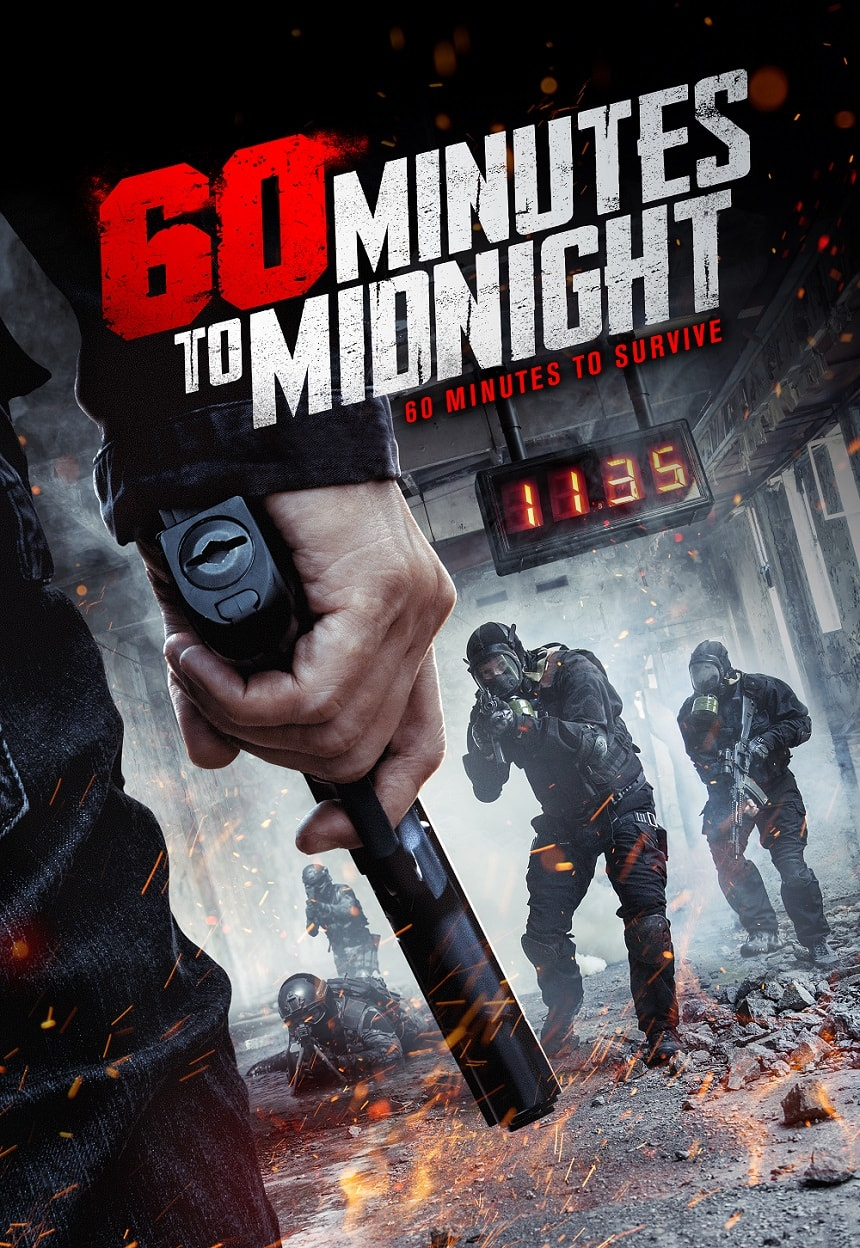 60 MINUTES TO MIDNIGHT-860-min.jpg