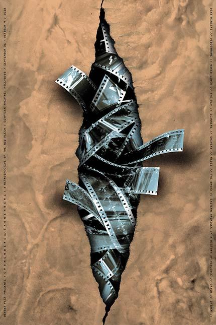 Cronenberg by Alan Hynes.jpg