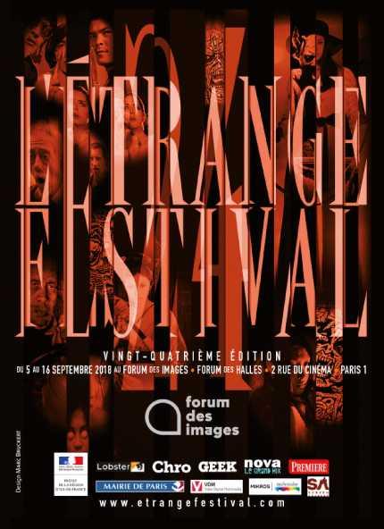 00bc83c3 L'Etrange 2018: Festival Lineup is Twelve Days of Genre Madness in Paris