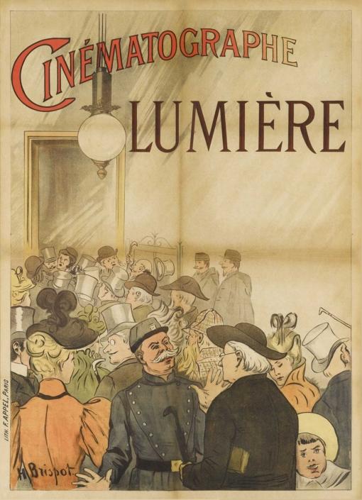 Lumiere-FridayOneSheet.jpg