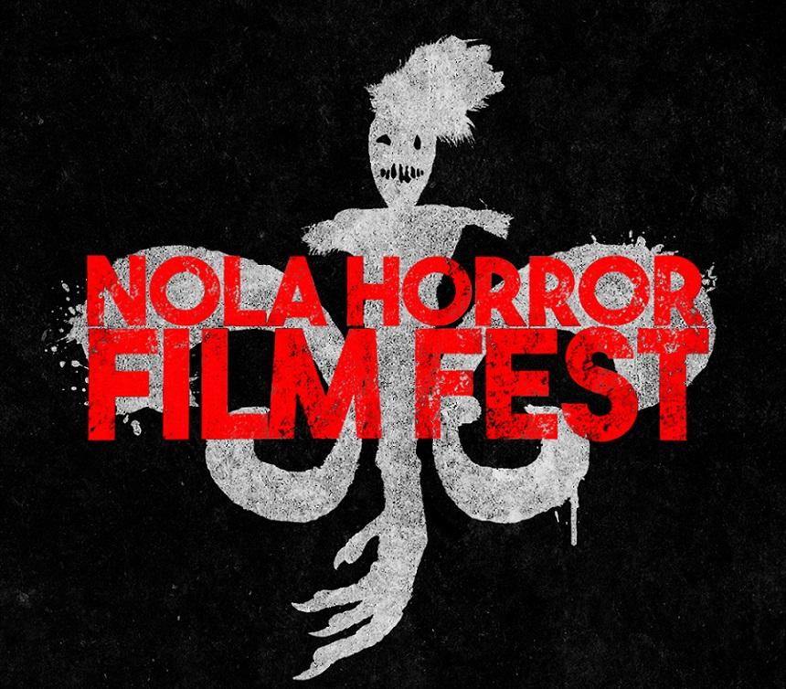 NOLAHFF logo.jpg