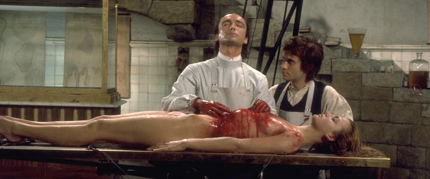udo kier flesh for frankenstein.jpeg
