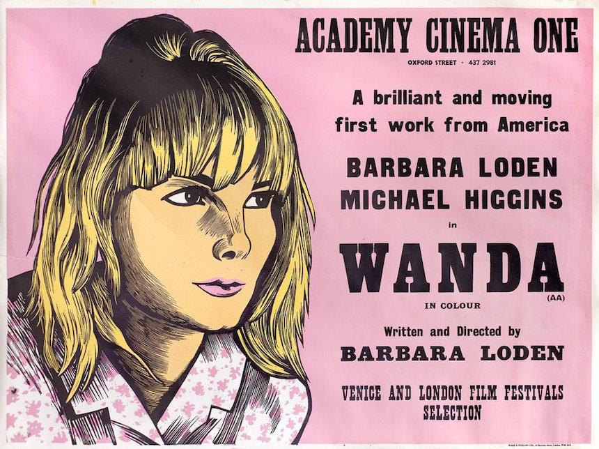 wanda_poster.jpg