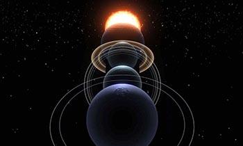 venice18vr_spheres.jpg