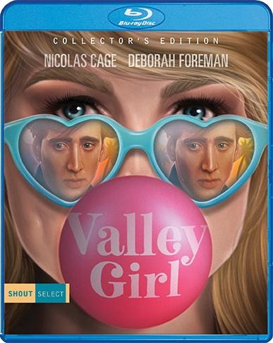 Valley Girl blu.jpg