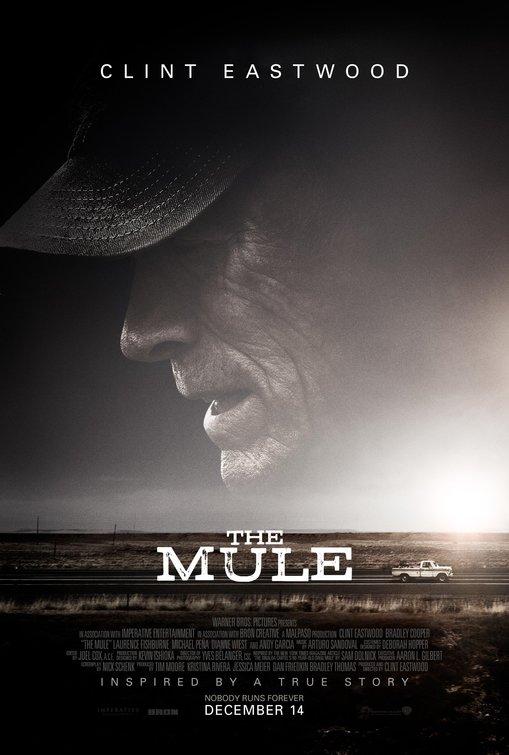 mule_full_FridayOneSheet.jpg