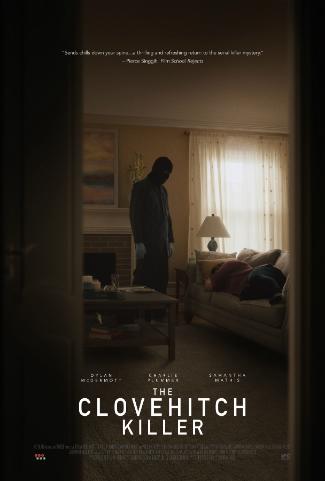 sa-Clovehitch-Killer-poster-325.jpg