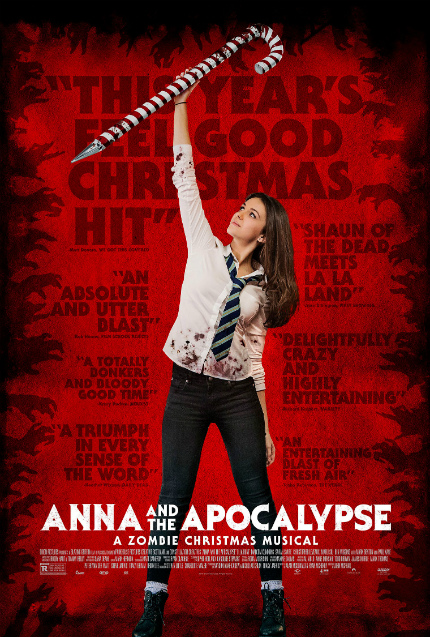 sa-anna-and-the-apocalypse-AATA_Official Poster_rgb-430.jpg