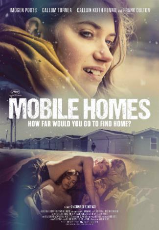 sa-mobile homes-poster-325.jpg