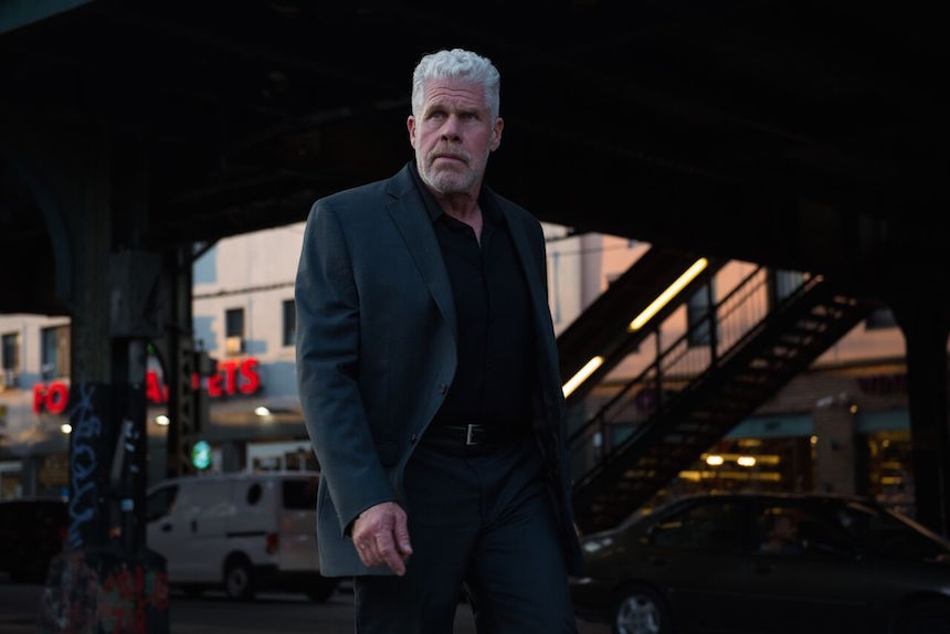 Asher Ron Perlman.jpeg