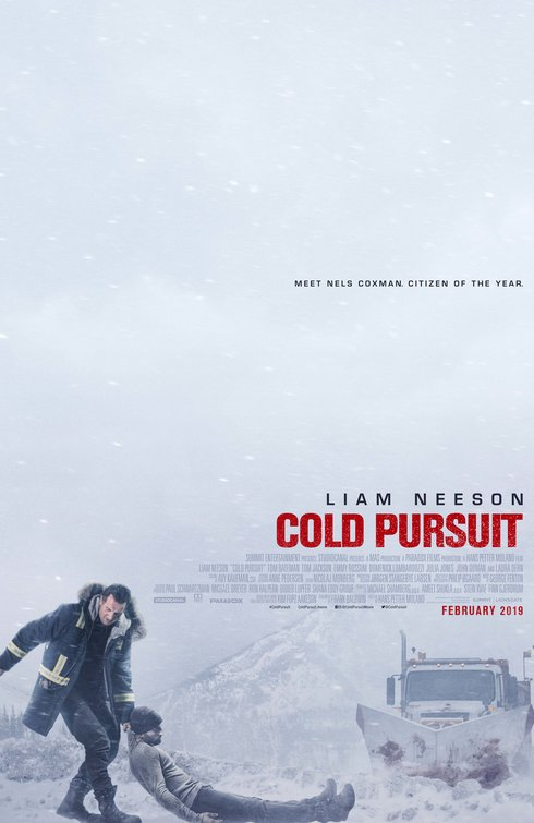 cold_pursuit_fridayonesheet.jpg