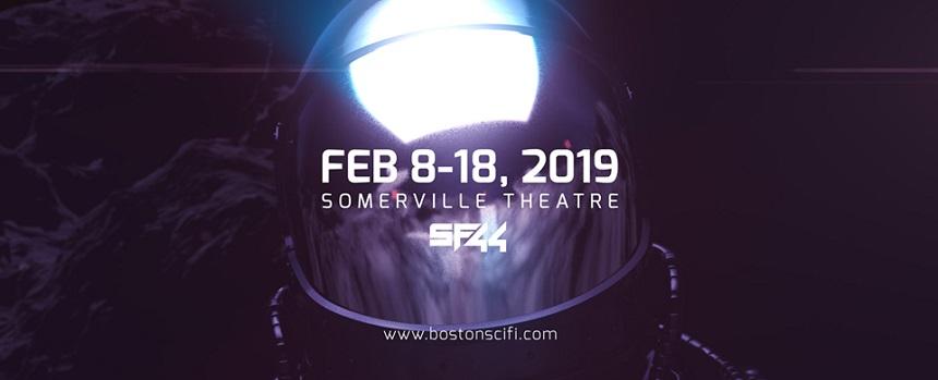 Boston Sci Fi 44.jpg