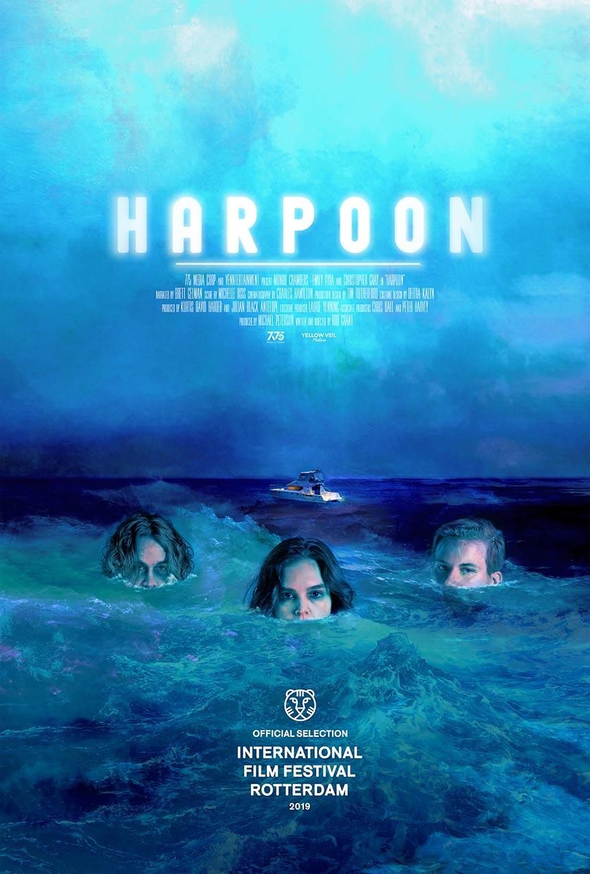 harpoon Full 860.jpg