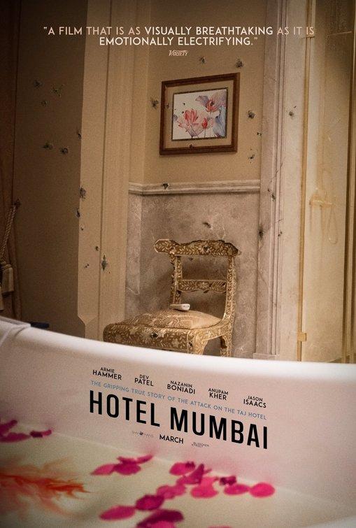 hotel_mumbai_fridayonesheet.jpg