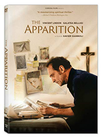 sa-the-apparition-dvd-325.jpg