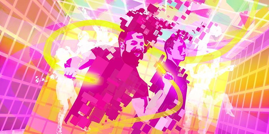 sundance19vr_runnin.jpg
