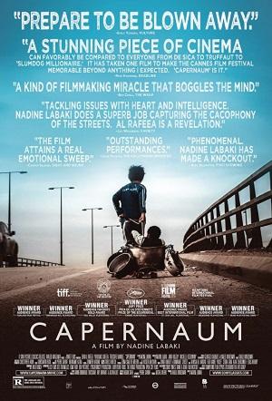 IFFR2019-Capernaumreview-ext1.jpg