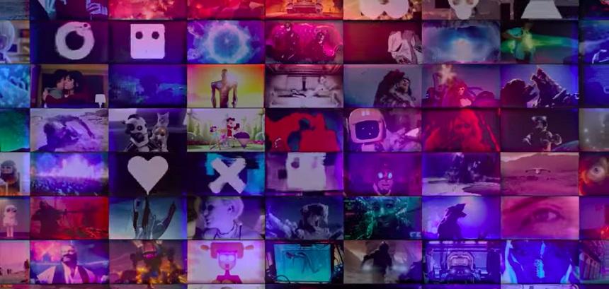 Screen Shot Love_Death_Robots.jpg
