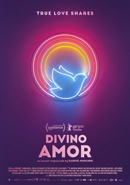 divino_amor_FridayOneSheet.jpg