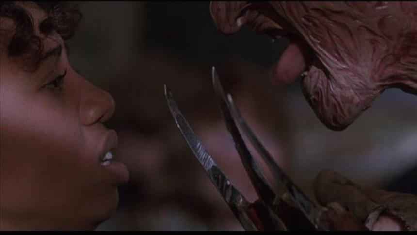 nightmare on elm street 4.jpg