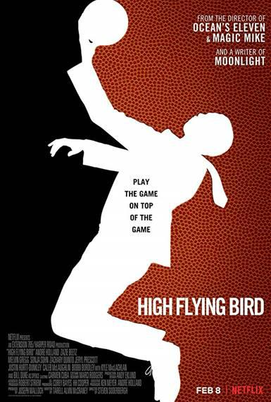 sa-Netflix-HighFlyingBird-385.jpg
