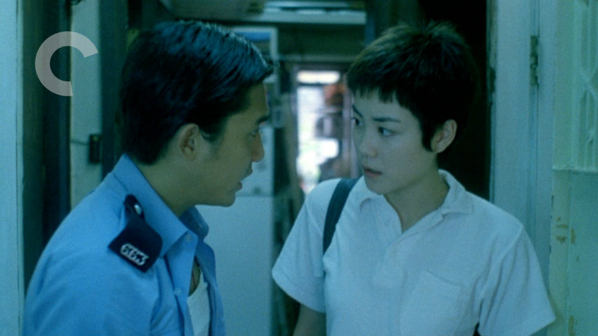 sa-criterion-channel_chungking-express_860.jpg