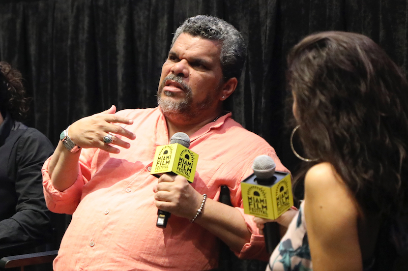 Actor Luis Guzman MFF.jpg