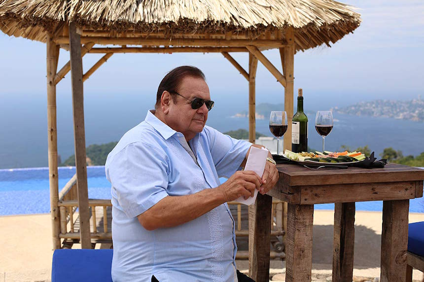 paul sorvino welcome to acapulcp.jpg