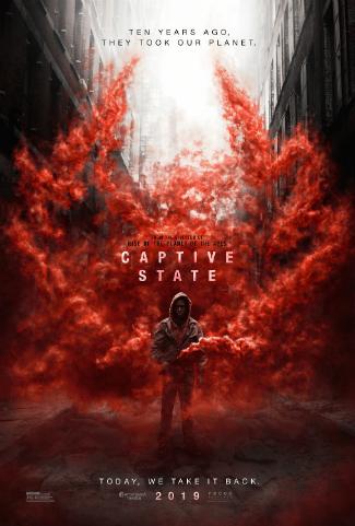 sa_captive_state_poster_325.jpg