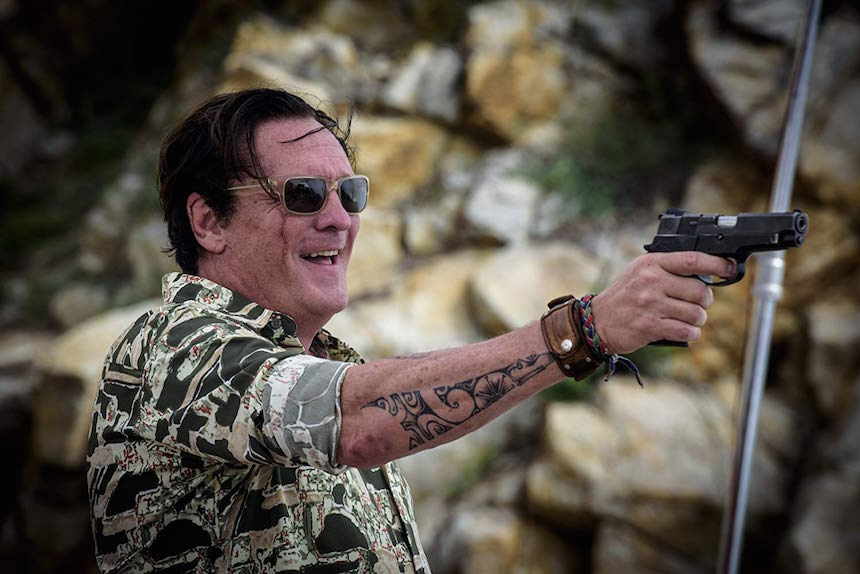 welcome to acapulco michael madsen.jpg
