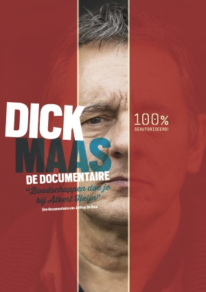 Crowdfund-dickmaas-ext.jpg