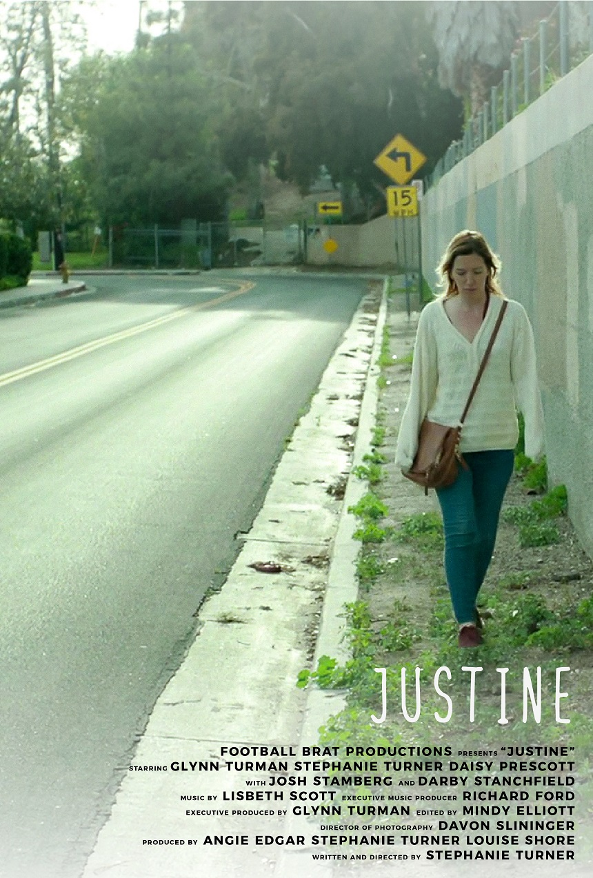 Justine poster.jpg