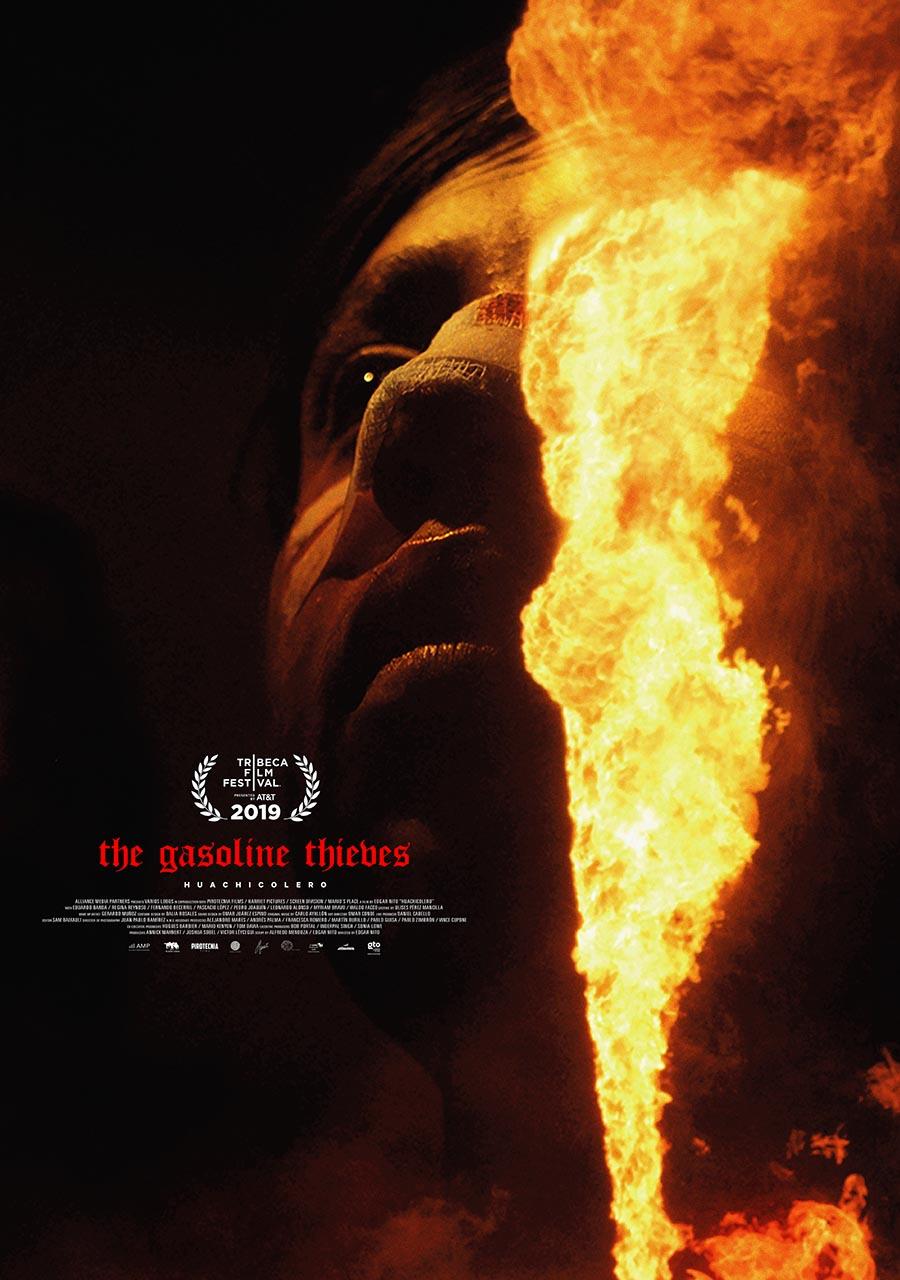 gasolinethieves-poster.jpg