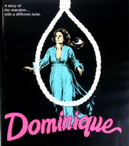 sa_Dominique_blu_front_430.jpg