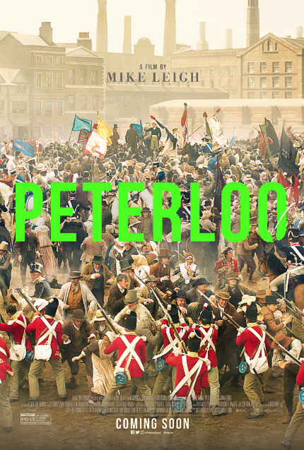 https://screenanarchy.com/assets/2019/04/sa_Peterloo_poster_430.jpg