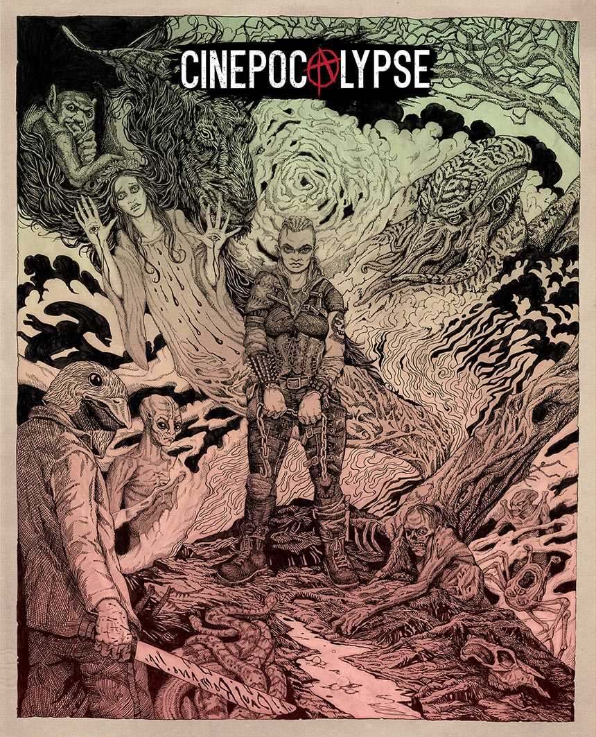 Cinepocalypse Poster.jpg