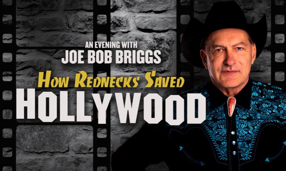 Joe Bob Briggs Cinepocalypse.jpg