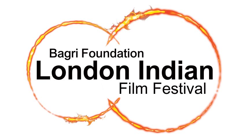 10th London Indian Film Festival Announces Full Lineup  THE MAN WHO