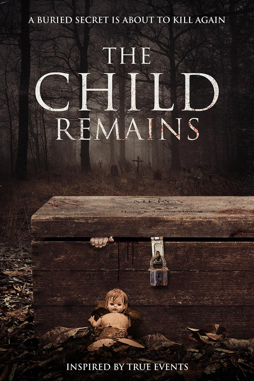 The Child Remains poster.jpg