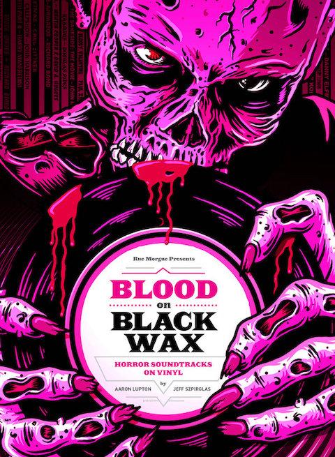 blood-on-black-wax-480.jpg