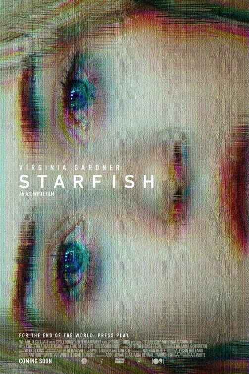 starfish_FridayOneSheet.jpg