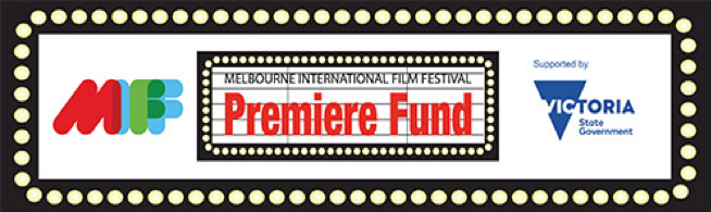 miff premiere fund logo.png