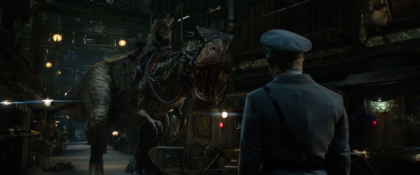 T Rex Iron Sky The Coming Race Screen Anarchy.jpeg