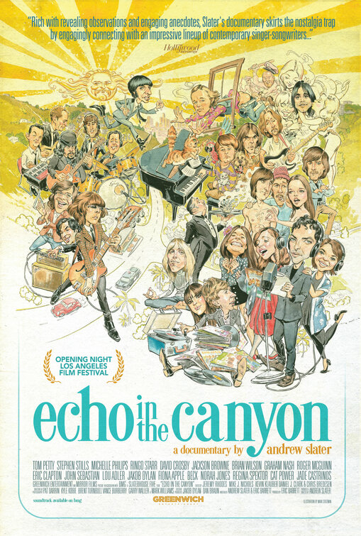 echo_in_the_canyon_FridayOneSheet.jpg