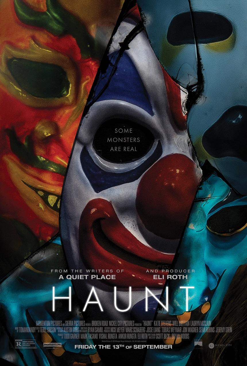 Haunt_Poster_US_860.jpg