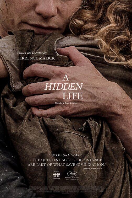 hidden_life_FRIDAYONESHEET.jpg