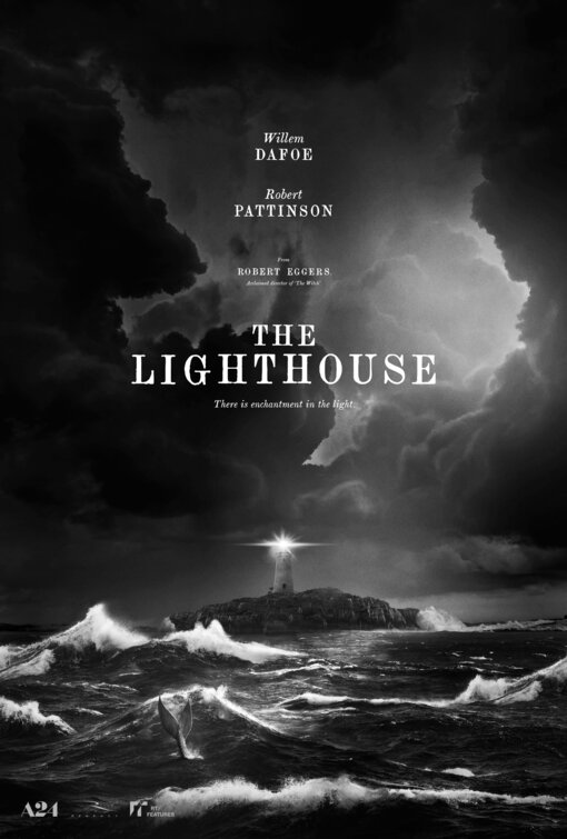 [Obrazek: lighthouse_FridayOneSheet.jpg]